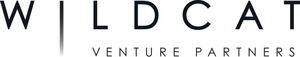 Wildcat Venture Partners