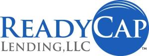 ReadyCap Lending, LLC