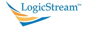 LogicStream Health, Inc.