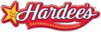 Hardee's; Special Olympics Virginia