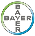 American Liver Foundation; Bayer