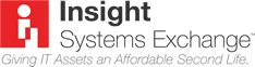 Insight Systems Exchange