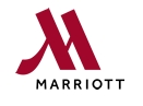 Grand Hotel Marriott Resort, Golf Club & Spa