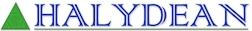 Halydean Corporation