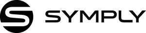 Promise Technology; Symply, Inc.