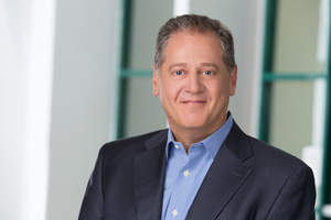 Adaptive Insights hires Fred Gewant as new chief revenue officer (CRO).