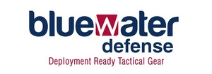 Vorbeck; Bluewater Defense