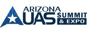 unmanned aerial systems, Arizona, summit, event, drones, UAV, UAS, UAVs,