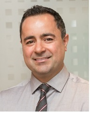 Pasadena Dentist Dr. Arash Azarbal
