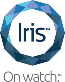 Iris OnWatch Identity Protection