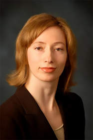 Olga May, a principal at Fish & Richardson, led the development of the Daubert Digest, an  online resource that provides a single source for decisions under Daubert v. Merrell Dow Pharmaceuticals. Daubert Digest is a free service that tracks and summarizes available rulings on the admissibility of expert evidence in federal courts.