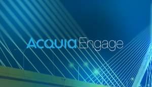 Acquia Engage