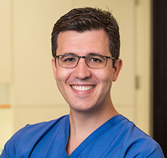 New York City Plastic Surgeon Dr. Daniel Maman