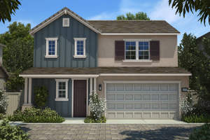 brookfield residential, audie murphy ranch, the plunge, new homes menifee, arborel, poppy