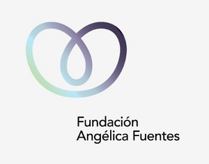 Angelica Fuentes Foundation