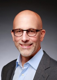 Industry veteran John Wentzell, a former Comcast Spectacor executive, will rejoin the company as President, Venue Management and Food Services & Hospitality.
