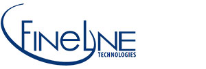 Summit Partners; FineLine Technologies