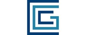 CGrowth Capital.com