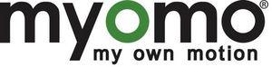 Myomo Inc.