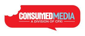 Consumed Media