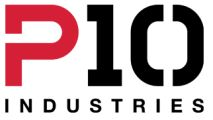 P10 Industries, Inc.