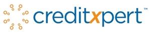 CreditXpert Inc.