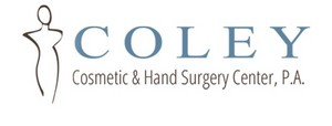 Coley Cosmetic & Hand Surgery Center, P.A.