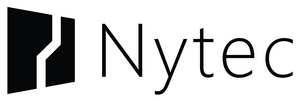 Nytec Inc