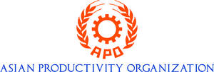 Asian Productivity Organization (APO)