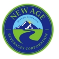 New Age Beverages Corporation