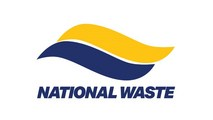 National Waste Management Holdings, Inc.