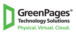 GreenPages