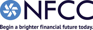 National Foundation for Credit Counseling