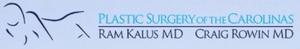 Plastic Surgery of the Carolinas