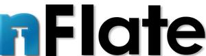 nFlate Inc.