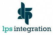 LPS Integration