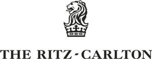 THE RITZ-CARLTON RIYADH