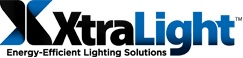 XtraLight LED Lighting Solutions