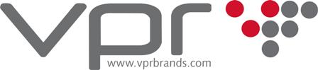 VPR Brands, LP