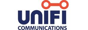 UNIFI Communications, Inc.