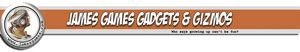 JamesGames.com
