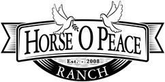 HorseOPeace