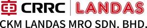 CKM Landas MRO Sdn Bhd