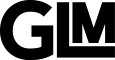 GLM Co., Ltd.