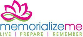MemorializeMe