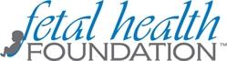 Fetal Health Foundation