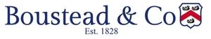 Boustead Securities, LLC