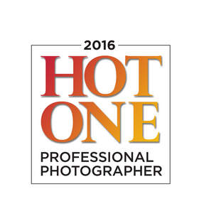 Professional Photographer honored the Sigma 50-100mm F1.8 Art lens and Mount Converter MC-11 with highly sought after Hot One Awards