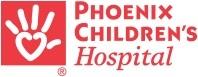 Phoenix Children's Hospital CIO Wins CHIME Innovator of the Year Award
