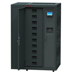 Power Equipment Sales Company, Anord Critical Power, PDU, switchgear, New England
